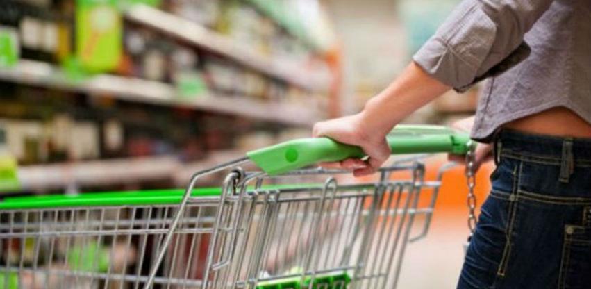 Prosječna plaća u RS-u za svega 46,94 posto potrošačke korpe