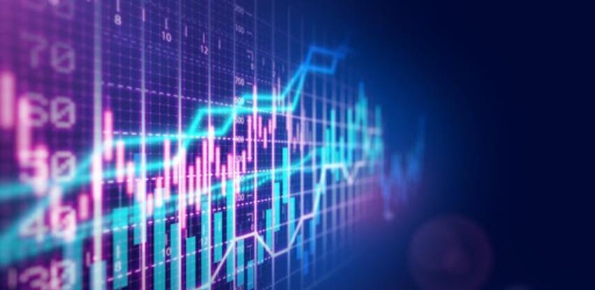Europska tržišta dionica postaju atraktivnija od Wall Streeta