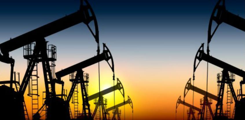 """Nakon stečaja """"Robnih rezervi"""" RS nema zalihe goriva, čeka se novi zakon"""