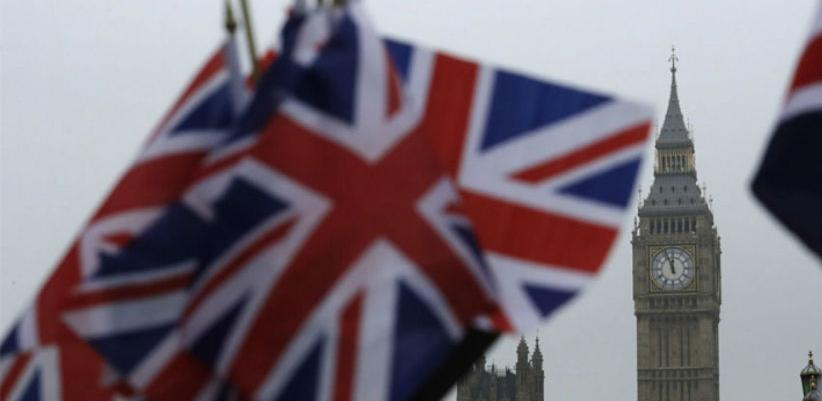 Odbijen prijedlog o promjeni britanske trgovinske strategije nakon Brexita