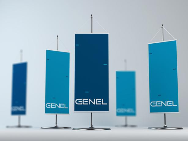 Genel Mostar: IT tvrtka koja dostiže visoke standarde i zavidne rezultate