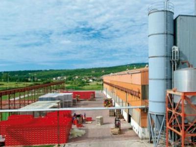 """Uplaćeno 70 mil. kuna za Dalmacijavino, proizvodnja """"Pipija"""" seli u Grude"""