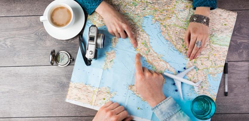 FMOT započinje izradu Strategije razvoja turizma FBiH 2021-2027