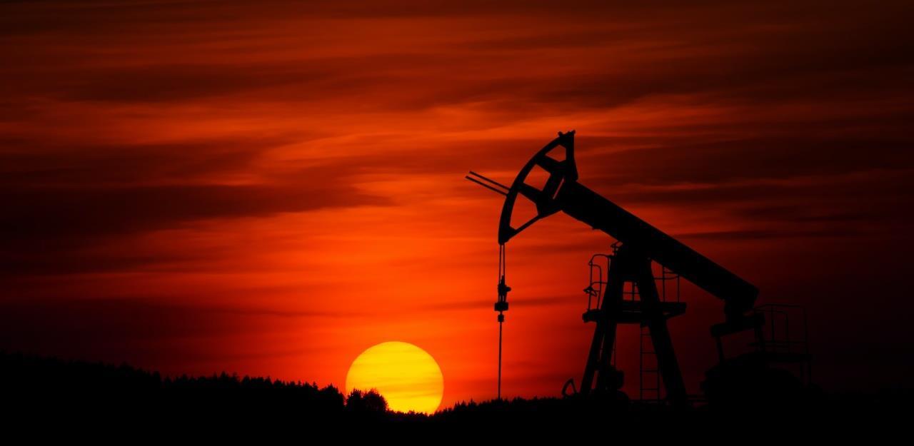Cijene nafte prošle sedmice pale više od 2 posto