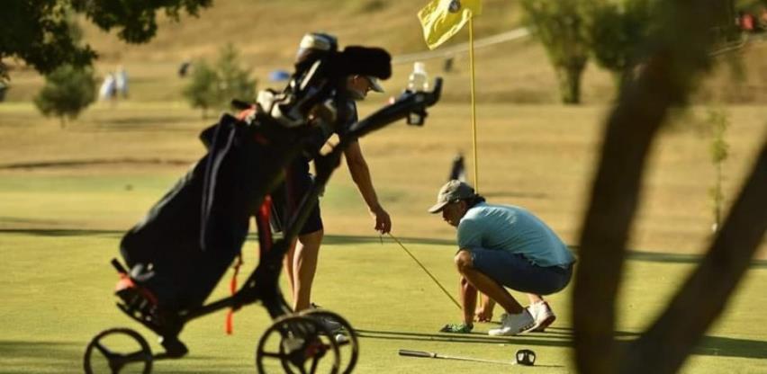 Golf Posušje