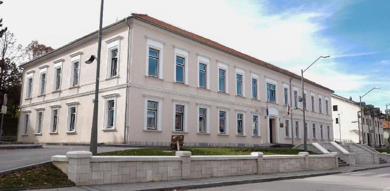 Djelatnosti kojima je zabranjen rad dobile podršku Općine Tomislavgrad