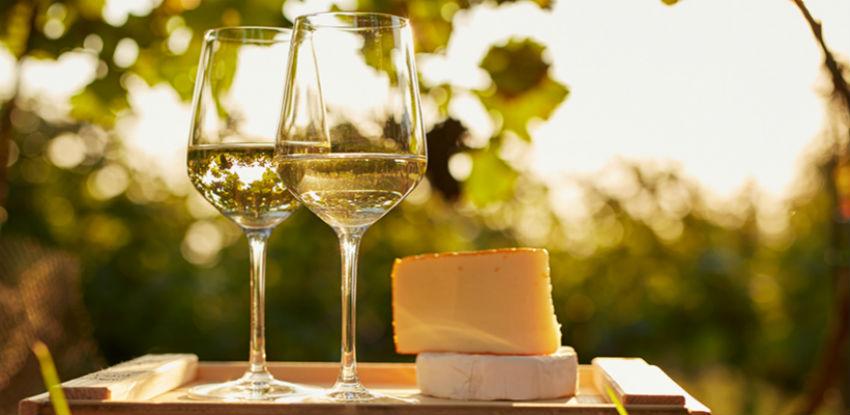 Etiketa na bh. vinima nije jedini problem za izvoz na tržište Hrvatske
