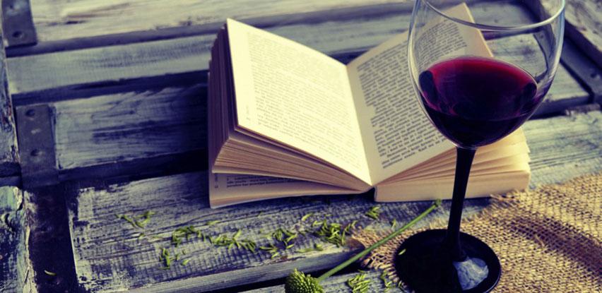 U mjesecu novembru u online knjižari Knjiga.ba najviše ste tražili ...