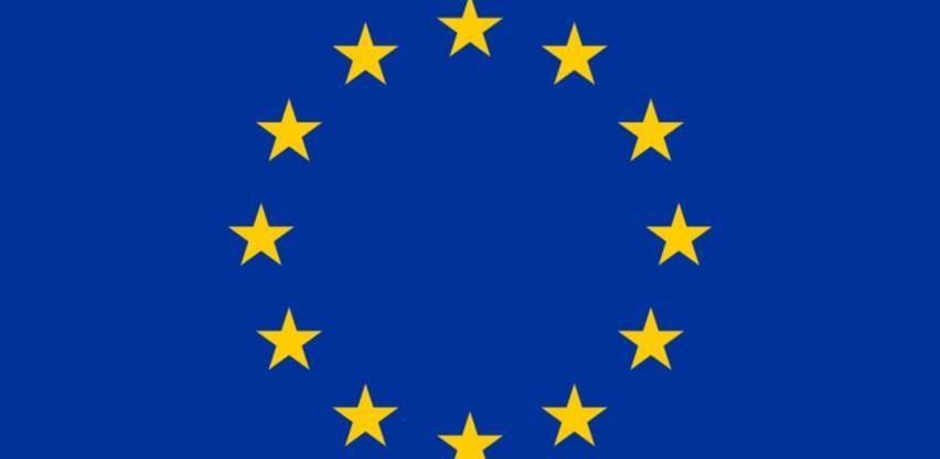 Europski parlament: Albanija, S. Makedonija i Kosovo napreduju prema članstvu