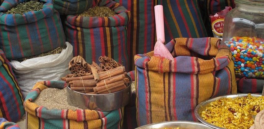 Emirati ukinuli bojkot izraelskih proizvoda