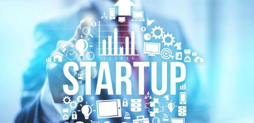 Općina Bosanska Krupa finansira omladinske start-up biznise