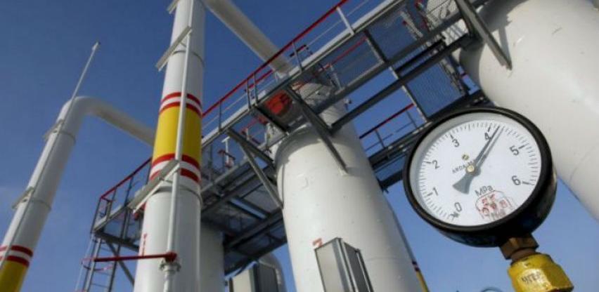 BH-Gas usvojio akte za formiranje IAP (Jadransko-jonski gasovod) kompanije