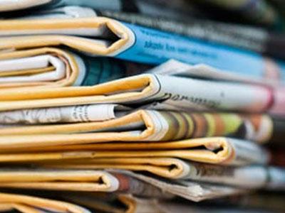 Trening o unaprijeđenju etičkih i profesionalnih standarda u novinarstvu