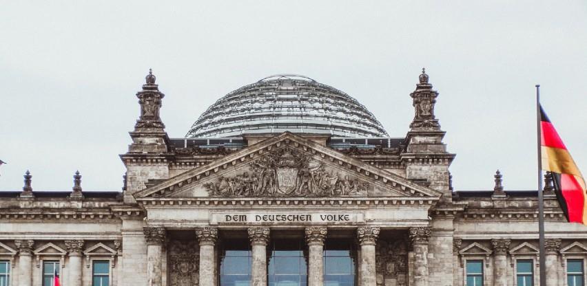 Njemačka proširila listu rizičnih zemalja
