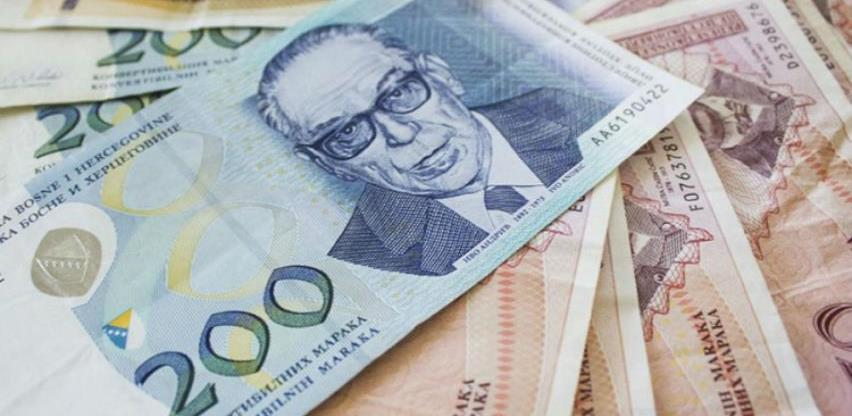 BiH platila oko 7,28 miliona KM penala zbog neangažovanih sredstava