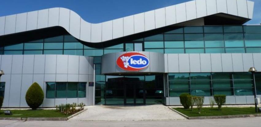 Fortenova nastavlja pregovore o prodaji fabrika smrznute hrane