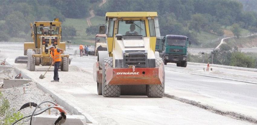 Otvara se 10 gradilišta na koridoru Vc, BiH nema dovoljno radnika