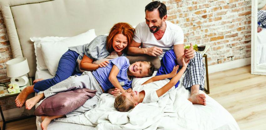 Osigurajte vaš stan i obezbijedite sigurnu zaštitu u slučaju štete