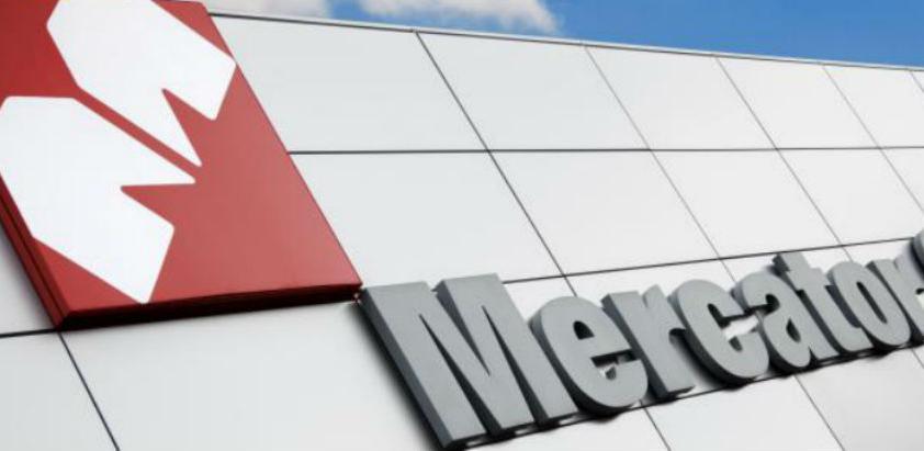 Počinje rasprodaja Mercator centara u BiH