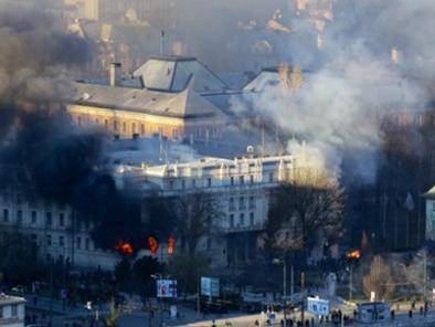 """Kantonalni premijeri i ministri nakon ostavke na """"bijeli hljeb"""""""