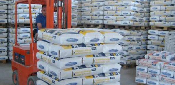 Šarović: Značajno povećan izvoz žitarica i brašna u Tursku