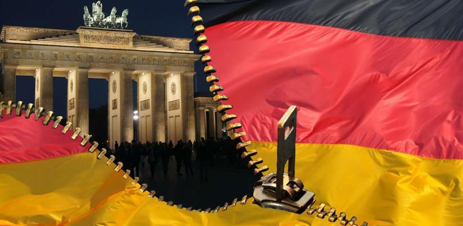 Njemačka daje azil svakom drugom podnosiocu zahtjeva iz Turske