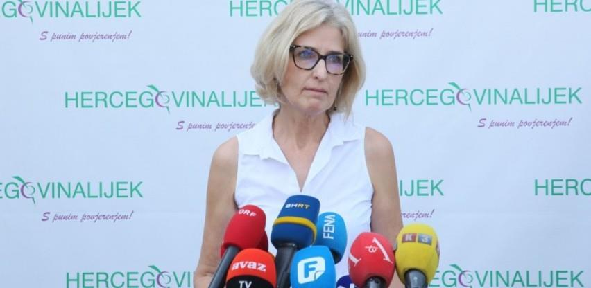 Pola miliona vakcina AstraZenece iz Austrije za stanovnike BiH