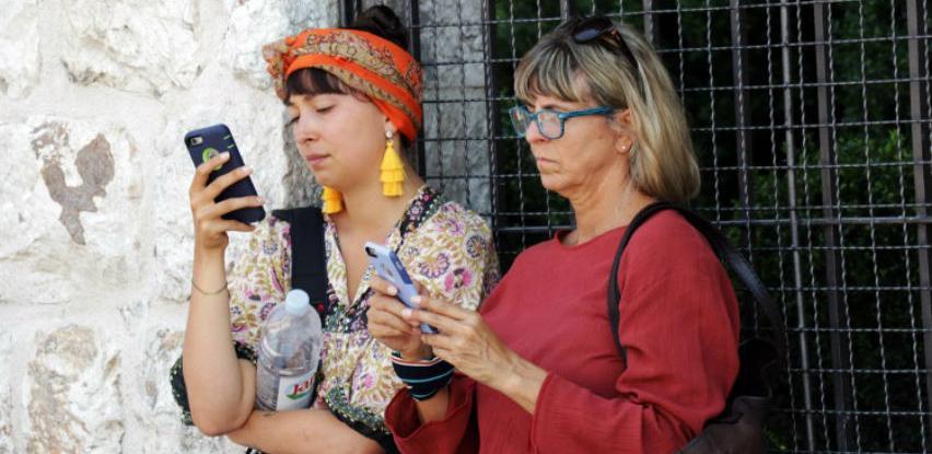 Povećan broj noćenja turista i prihoda od boravišne takse u RS
