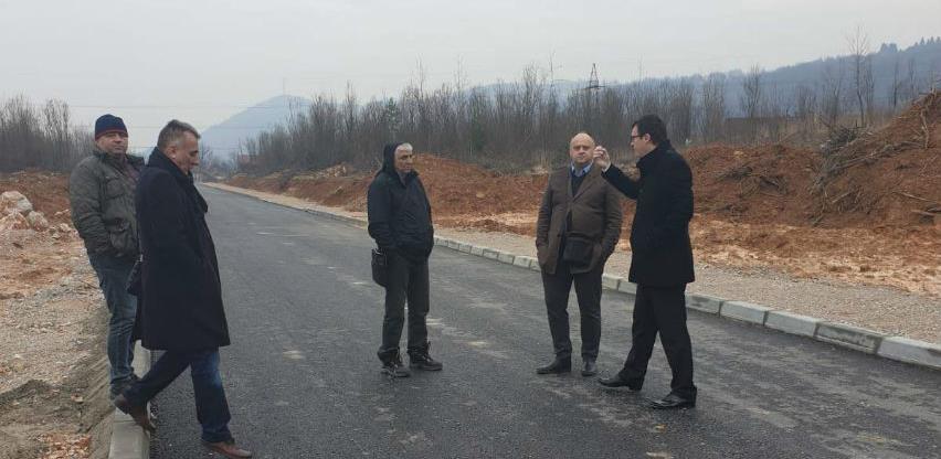 Kompanija Alusel traži lokaciju za izgradnju pogona