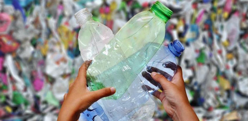 U BiH za godinu dana prerađeno i odstranjeno 689.730 tona otpada