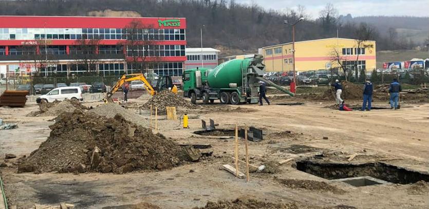 'Madi' gradi prvu fabriku za proizvodnju panirane i pohovane piletine u BiH