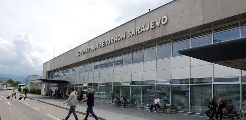 Na sarajevskom aerodromu spriječen uvoz GMO proizvoda