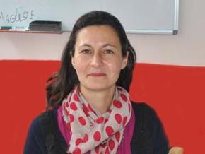 Sarah Devisme, direktorica Alterurala: BiH bi mogla biti druga Švicarska