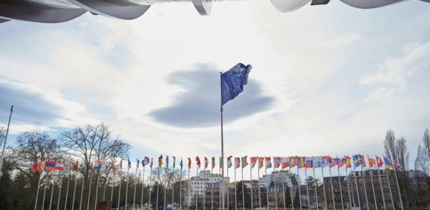 Načelnice iz BiH u Strasbourgu potpisuju sporazum o međusobnoj saradnji