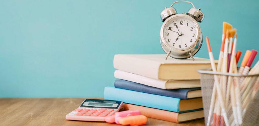 Najsavremeniji nastavni plan i program u državi rezultat zajedničkog rada