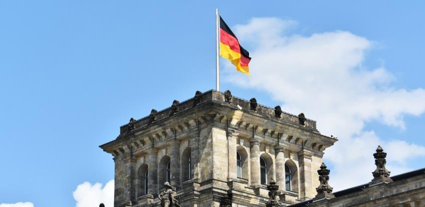 Njemačka pred novim, strožim mjerama zatvaranja