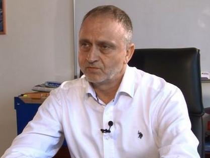 Muhamed Pilav: Bosanski namještaj osvaja tržišta širom svijeta