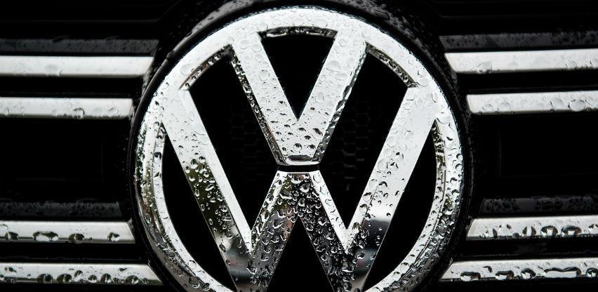 Airbus i Volkswagen gase proizvodnju zbog koronavirusa