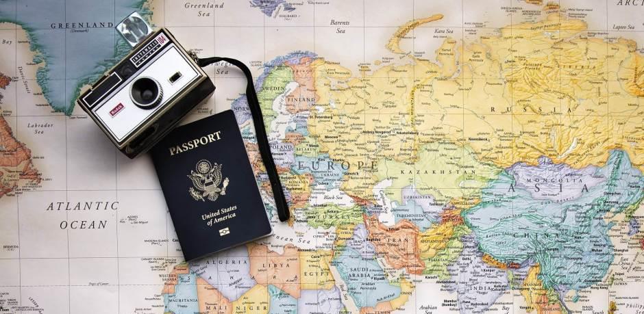 Evo kada zemlje u Europi otvaraju svoje granice