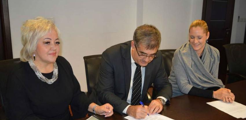 Grad Bihać realizirao projekt Financijskog upravljanja i kontrole (FUK)
