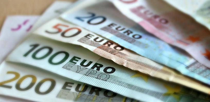 BiH gubi 50 miliona eura za transportnu infrastrukturu