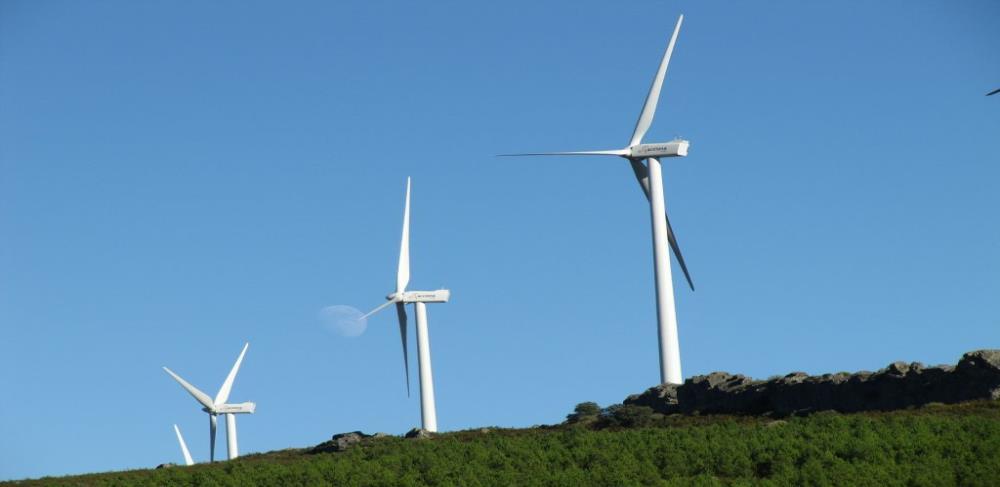 U FBiH u 2020. obavezan udio energije iz obnovljivih izvora 8,44 posto