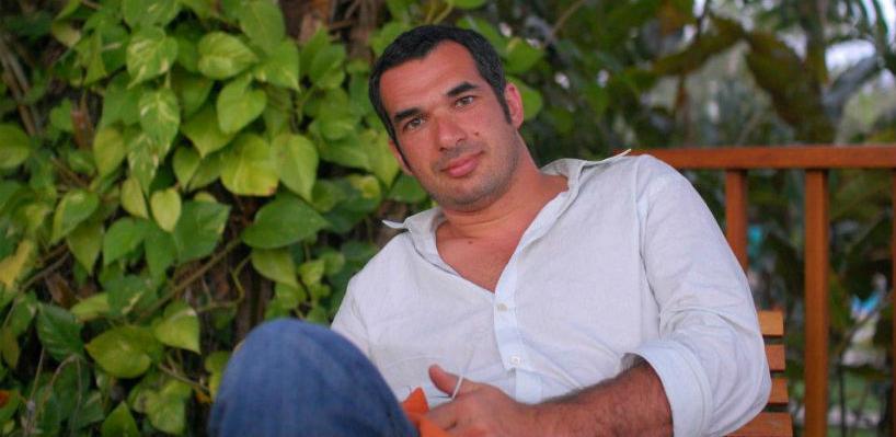 Ceco Gaković: Sarajlija čije znanje koriste U2, Madona, National Geographic