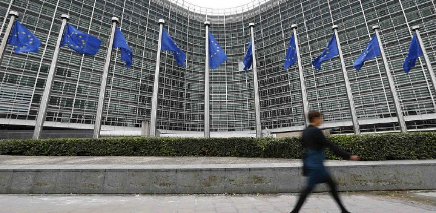 Guess kažnjen s 40 milijuna eura zbog geoblokiranja