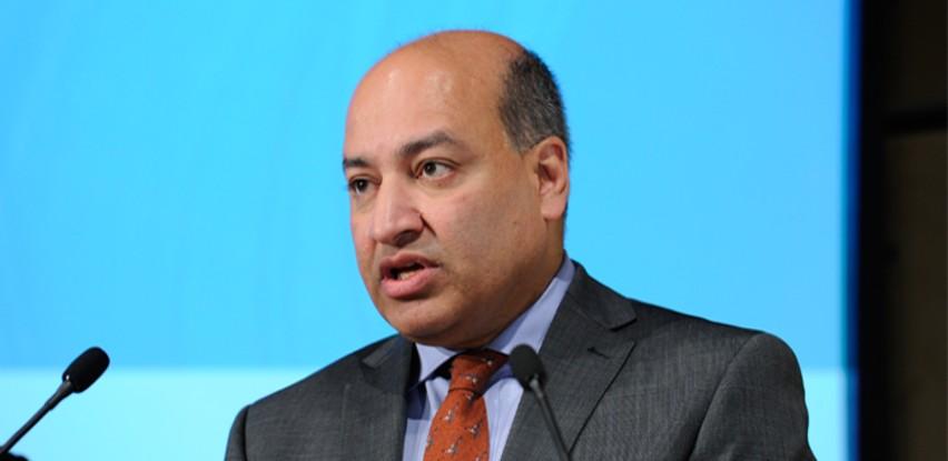 EBRD će zbog krize za Balkan osigurati povećan iznos od 1,7 milijardi eura