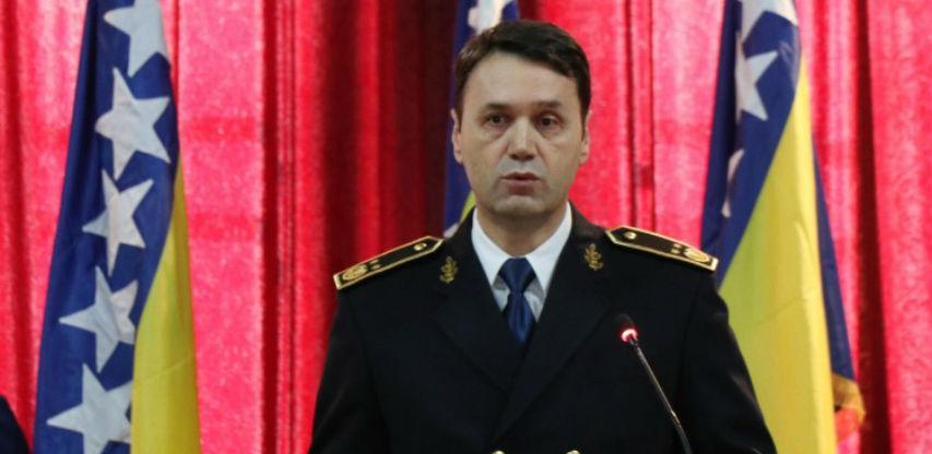 Mašović: Ulazak u NATO donosi ekonomski, socijalni i sigurnosni prosperitet