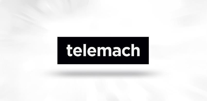 Telemach BH omogućio besplatne pozive prema Covid Call Centru