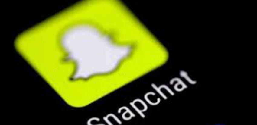 Ljudi masovno brišu Snapchat sa svojih mobitela, razlog je bizaran