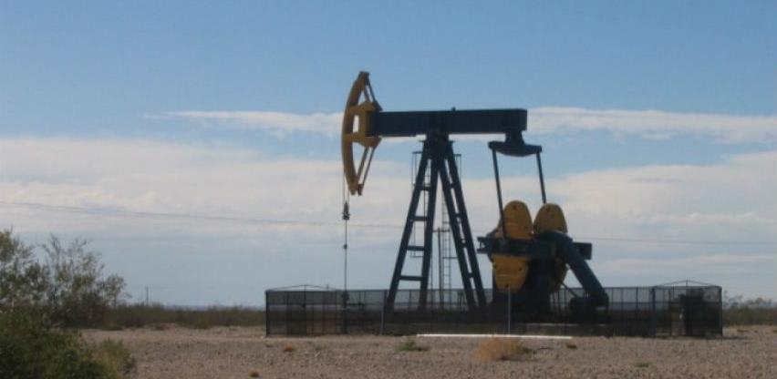 Objavljen međunarodni tender za istraživanje i eksploataciju nafte