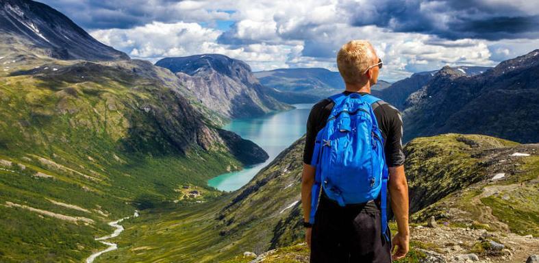 Turizam: Veliki potencijal koji još nije u potpunosti iskorišten